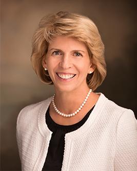 Carol F. McConkie