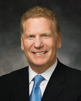 Elder CraigC. Christensen