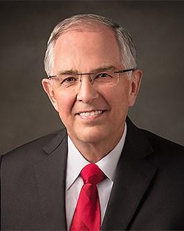 Elder NeilL. Andersen