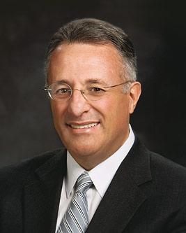 Elder Ulisses Soares