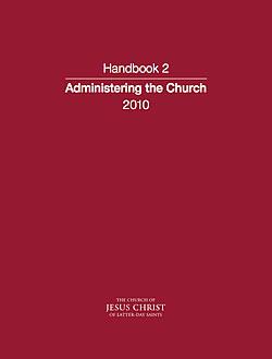 Handbook 2 Activities  Policies and Guidelines