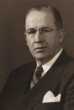 """the Book of Mormon places unchastity next to murder"" (Ezra Taft Benson)"