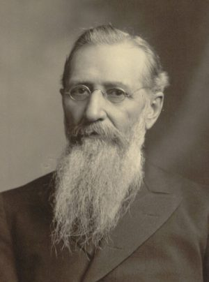 """""""we desire with holy zeal to emphasize the enormity of sexual sins."""" (Joseph F. Smith)"""