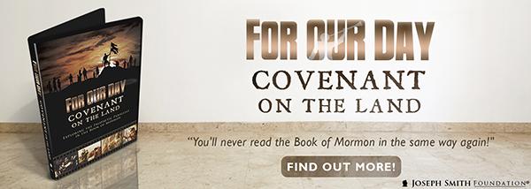 horizontal-ad-covenant-land-DVD-003