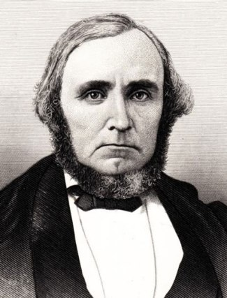 William Clayton wrote the revelation on plural marriage as dictated by Joseph Smith