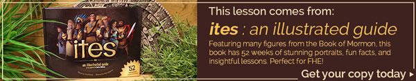 ites-banner-image-FHE
