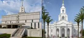 Mexico_City_Tijuana_Temples
