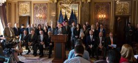 Church Applauds Passage of Utah Senate Bill 296