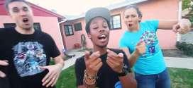 Giving Adoption a Good Rap