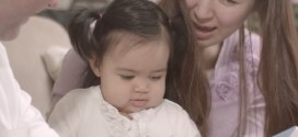 Church Announces New Adoption Policy