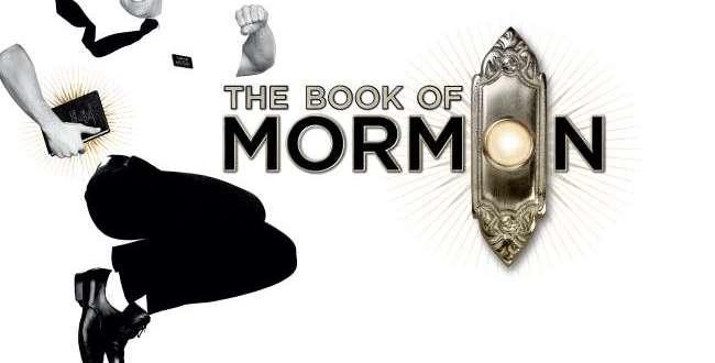 Mormons: America's Best Advocates For Freedom Of Speech?