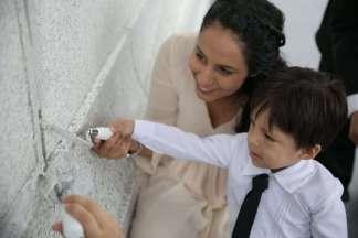 Trujillo_Peru_Temple_Cornerstone12_2015