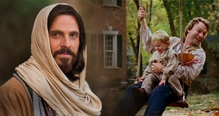Jesus Christ and Joseph Smith - FHE Lesson