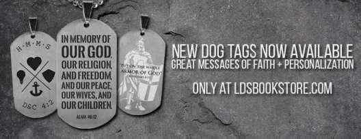dog tags ad 2
