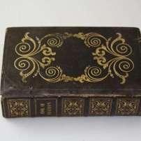 EmmaSmithBoMBook