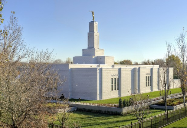 Montreal-Temple-blue-sky-resized2