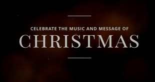 Your Personal Invitation to the First Presidency's Christmas Devotional