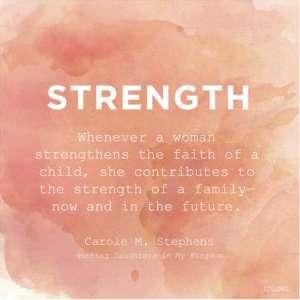 meme-stephens-woman-strength-1442539-gallery
