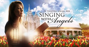 """Watch the Trailer for MOTAB's """"Singing with Angels"""" Here!"""