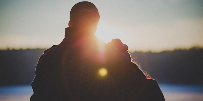 10 Dating Tips for Mormons With Mental Illnesses