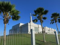 Suva-Fiji-Temple-KimW2016
