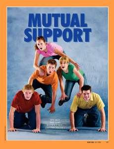 mormonad-mutual-support-1118384-print