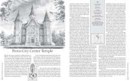 Provo-City-Center-Temple-1