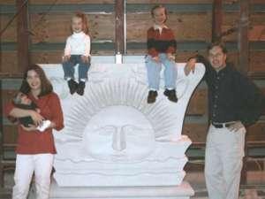Sunstonefamily