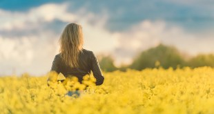Why You Should Be Anxiously Engaged in Discovering Your Divine Destiny
