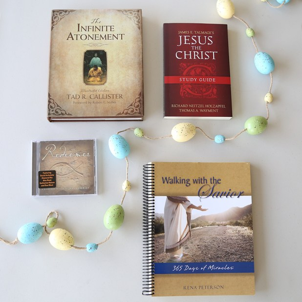 Christ Centered Gifts