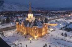 provo-city-center-mormon-temple-1451101957