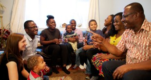10 Tips to Improve Your Family Home Evening