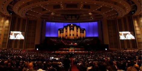 Four-New-Temples-Announced-by-President-Monson-660x330