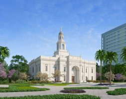 concepcion-mormon-temple1