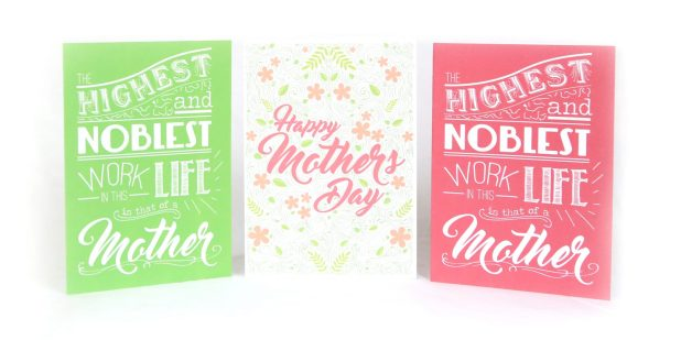 mother's day gift guide 9