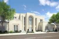 paris-mormon-temple