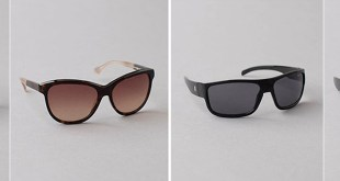 LDS Missionaries Now Allowed to Wear Sunglasses