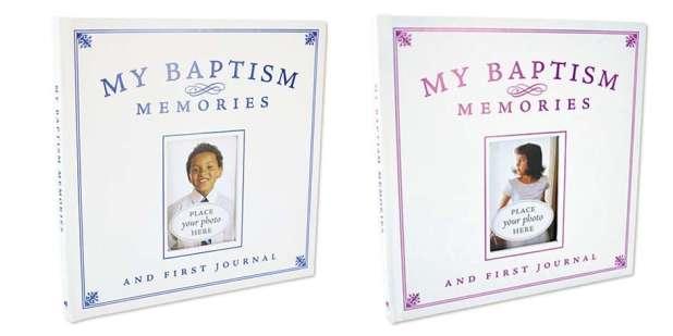 baptism-memories