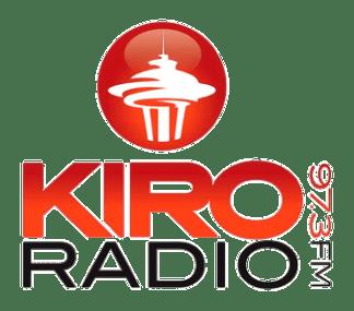 KIRO Seattle