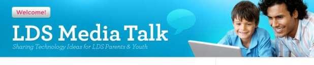 lds-media-talk