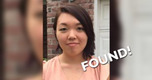 Missing LDS Sister Missionary Found Unharmed in Ogden