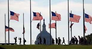 Mormon Political Community Reacts to Orlando Massacre