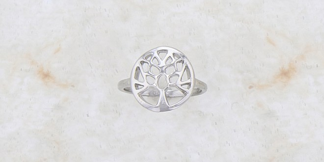 10 Beautiful Pieces of Jewelry Inspired by Lehi's Dream
