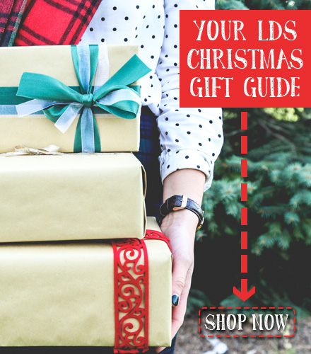 https://ldsbookstore.com/lds-christmas-gift-guide?utm_source=LDS+Daily&utm_medium=In+Article+Ad&utm_campaign=AI_GiftGuide16_LDSD