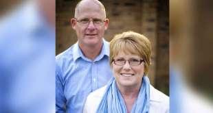 Australian LDS Foster Parents Featured in Heartwarming Video