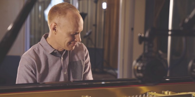 The Piano Guys Want You to Know It Is Going to Be Ok With New Music Video