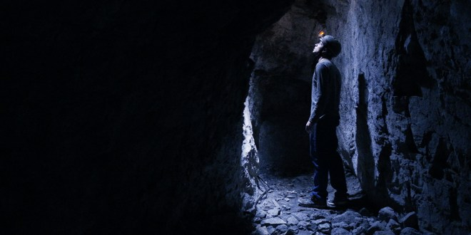 """""""The Last Descent"""" Transcends Tragedy and Offers a Gentle, Powerful Perspective"""