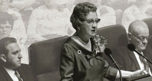 Discourses by Mormon Women Released in New Book