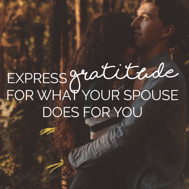 lds-valentine's-day-quotes-8