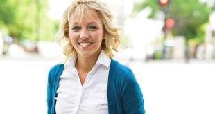 New Survey Takes Closer Look at Mormon Women & Depression